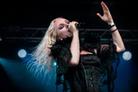 Sabaton-Open-Air-Rockstad-Falun-20150814 Leaves-Eyes--5896festivalphoto Saragorlin