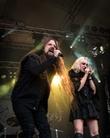 Sabaton-Open-Air-Rockstad-Falun-20150814 Leaves-Eyes--6019festivalphoto Saragorlin