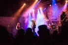 Sabaton-Open-Air-Rockstad-Falun-20150814 Snowy-Shaw 5634