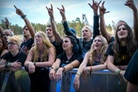 Sabaton-Open-Air-Rockstad-Falun-20150814 Wintersun--6558festivalphoto Saragorlin