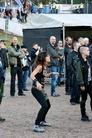Sabaton-Open-Air-Rockstad-Falun-2017-Festival-Life-Martin-06