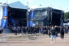 Sabaton-Open-Air-Rockstad-Falun-2017-Festival-Life-Renata-8o3a2276