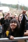 Sabaton-Open-Air-Rockstad-Falun-2017-Festival-Life-Renata-8o3a7176