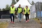 Sabaton-Open-Air-Rockstad-Falun-2017-Festival-Life-Renata-8o3a7259