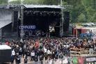 Sabaton-Open-Air-Rockstad-Falun-2017-Festival-Life-Renata-8o3a7279