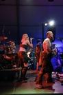 Sabaton-Open-Air-Rockstad-Falun-20170816 Brothers-Of-Metal-08