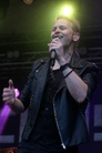 Sabaton-Open-Air-Rockstad-Falun-20170817 Eclipse-8o3a4578
