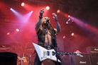 Sabaton-Open-Air-Rockstad-Falun-20170817 Freedom-Call-02