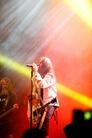 Sabaton-Open-Air-Rockstad-Falun-20170817 Pain-01