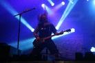 Sabaton-Open-Air-Rockstad-Falun-20170817 Pain-04