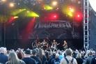 Sabaton-Open-Air-Rockstad-Falun-20170818 Dirkschneider-8o3a9808