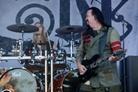 Sabaton-Open-Air-Rockstad-Falun-20170819 Evergrey-8o3a3743