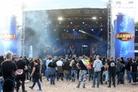 Sabaton-Open-Air-Rockstad-Falun-20170819 Lancer-8o3a2290