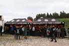 Sabaton-Open-Air-2018-Festival-Life-Martin-Pu13