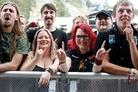 Sabaton-Open-Air-2018-Festival-Life-Martin-Pu23