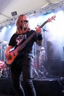Sabaton-Open-Air-20180815 The-Last-Heroes-Tlh10