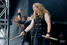 Sabaton-Open-Air-20180817 Beast-In-Black-Bib40
