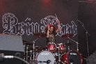 Sabaton-Open-Air-20180817 Reinxeed-Rx01