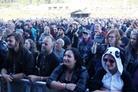 Sabaton-Open-Air-Rockstad-Falun-2019-Festival-Life-Renata-Soa-057