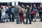 Sabaton-Open-Air-Rockstad-Falun-2019-Festival-Life-Renata-Soa-112