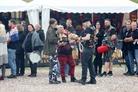 Sabaton-Open-Air-Rockstad-Falun-2019-Festival-Life-Renata-Soa-115