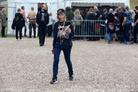 Sabaton-Open-Air-Rockstad-Falun-2019-Festival-Life-Renata-Soa-122