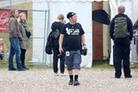 Sabaton-Open-Air-Rockstad-Falun-2019-Festival-Life-Renata-Soa-133