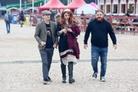 Sabaton-Open-Air-Rockstad-Falun-2019-Festival-Life-Renata-Soa-147