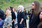 Sabaton-Open-Air-Rockstad-Falun-2019-Festival-Life-Renata-Soa-157