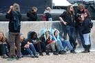Sabaton-Open-Air-Rockstad-Falun-2019-Festival-Life-Renata-Soa-177