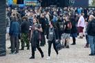 Sabaton-Open-Air-Rockstad-Falun-2019-Festival-Life-Renata-Soa-194