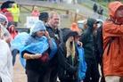 Sabaton-Open-Air-Rockstad-Falun-2019-Festival-Life-Renata-Soa-254
