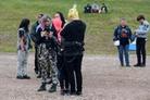 Sabaton-Open-Air-Rockstad-Falun-2019-Festival-Life-Renata-Soa-259