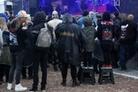 Sabaton-Open-Air-Rockstad-Falun-2019-Festival-Life-Renata-Soa-281