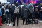 Sabaton-Open-Air-Rockstad-Falun-2019-Festival-Life-Renata-Soa-282