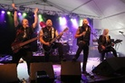 Sabaton-Open-Air-Rockstad-Falun-20190814 Kardinal-Sin-8o3a5954