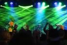 Sabaton-Open-Air-Rockstad-Falun-20190814 Kardinal-Sin-8o3a6077