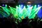Sabaton-Open-Air-Rockstad-Falun-20190814 Kardinal-Sin-8o3a6091