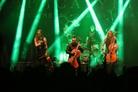 Sabaton-Open-Air-Rockstad-Falun-20190815 Apocalyptica-8o3a1848