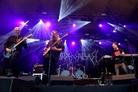 Sabaton-Open-Air-Rockstad-Falun-20190815 Borknagar-8o3a0112
