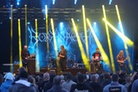 Sabaton-Open-Air-Rockstad-Falun-20190815 Borknagar-8o3a0406