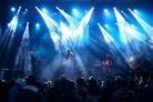 Sabaton-Open-Air-Rockstad-Falun-20190815 Borknagar-8o3a0451