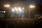 Sabaton-Open-Air-Rockstad-Falun-20190815 Ensiferum-8o3a0914