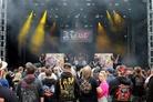 Sabaton-Open-Air-Rockstad-Falun-20190816 Riot-V 3518