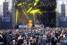 Sabaton-Open-Air-Rockstad-Falun-20190817 Alestorm 4382
