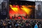 Sabaton-Open-Air-Rockstad-Falun-20190817 Gloryhammer 5824