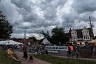 Sappyfest-2015-Festival-Life-Joeri 8473