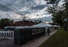 Sappyfest-2015-Festival-Life-Joeri 8477
