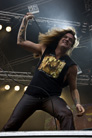Sauna Open Air 2008 Sebastian Bach 0471