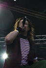 Sauna Open Air 2008 Sonata Arctica 0445